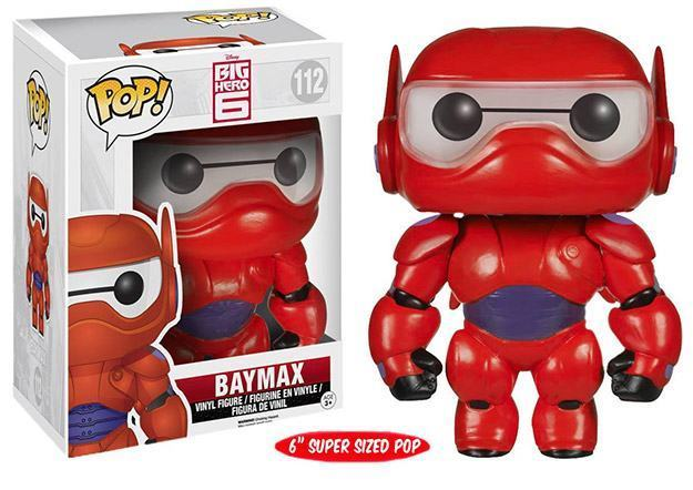 Big-Hero-6-Pop-Vinyl-Figure-03