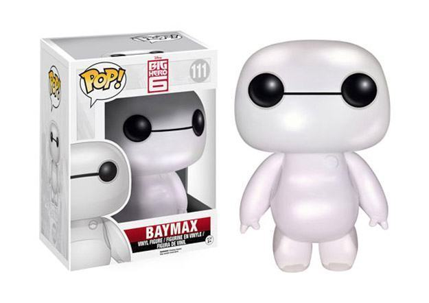 Big-Hero-6-Pop-Vinyl-Figure-04