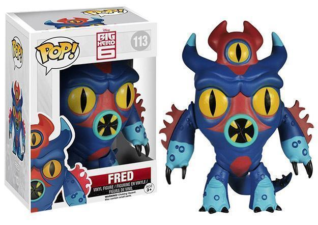 Big-Hero-6-Pop-Vinyl-Figure-07