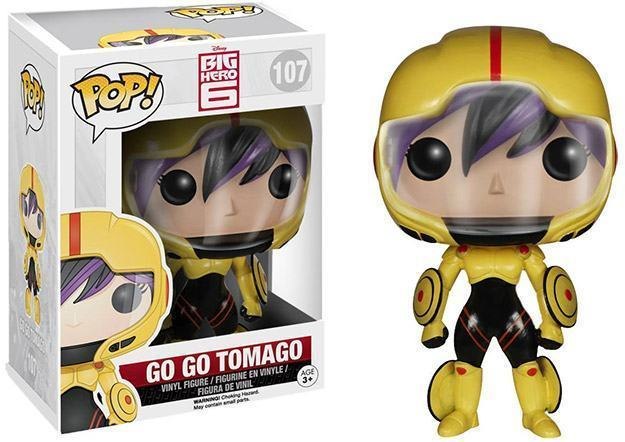 Big-Hero-6-Pop-Vinyl-Figure-08
