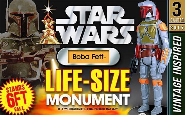 Boba-Fett-Life-Size-Vintage-Monument-07