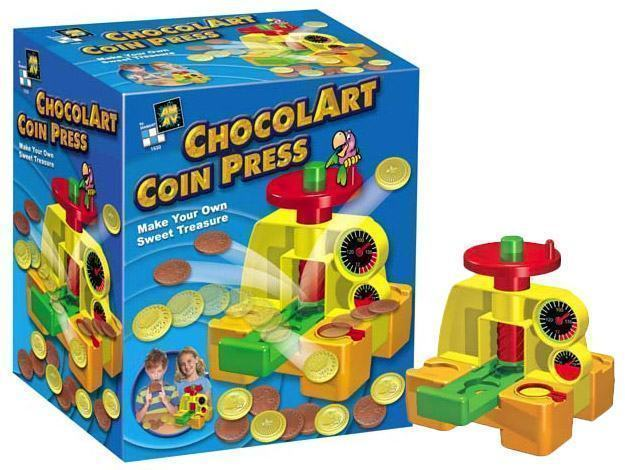 Chocolart-Coin-Press-Moedas-de-Chocolate-01