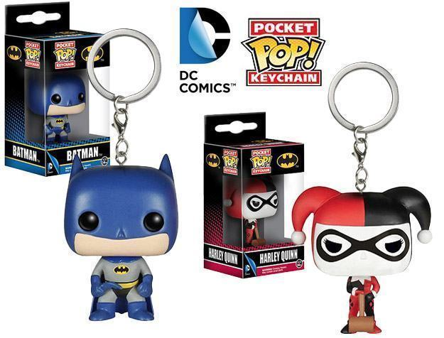 DC-Comics-Pocket-Pop-Keychain-01