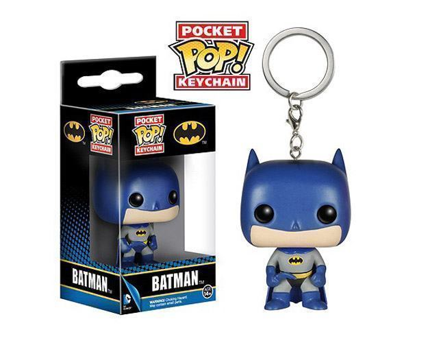 DC-Comics-Pocket-Pop-Keychain-02