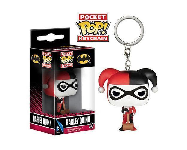 DC-Comics-Pocket-Pop-Keychain-03