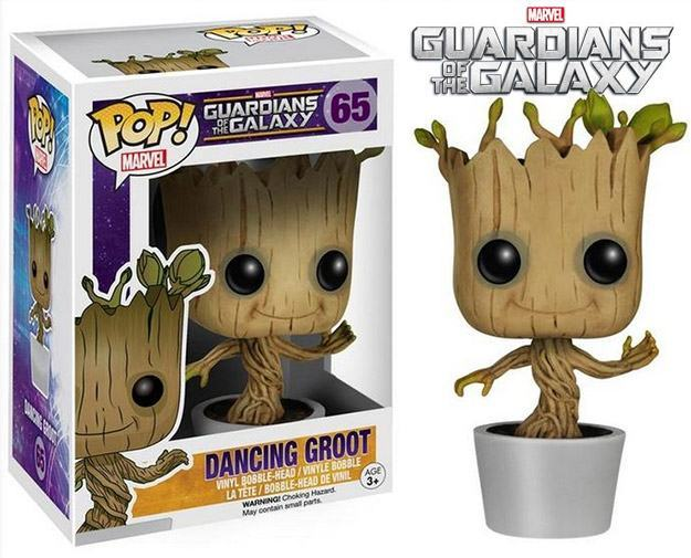 Dancing-Baby-Groot-Pop-Vinyl-Bobble-Figure-01