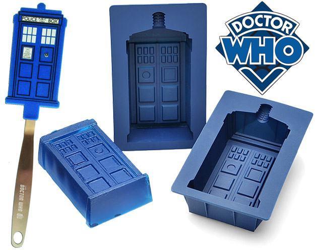 Doctor-Who-Forma-Silicone-e-Espatula-01