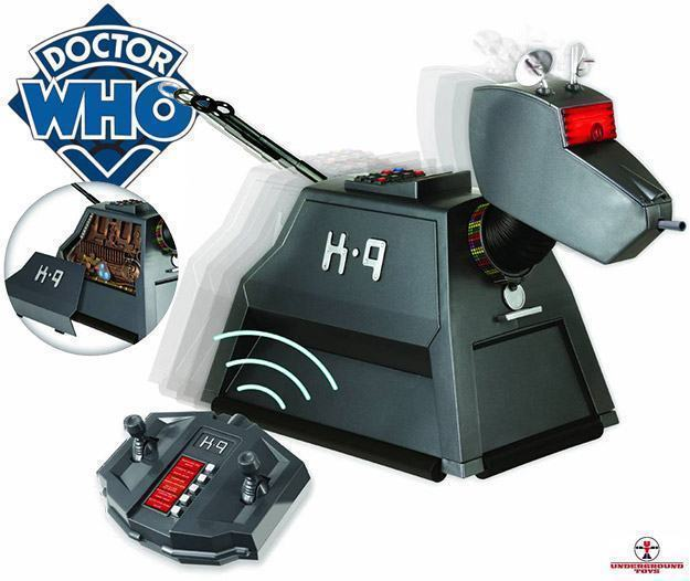 Doctor-Who-K-9-RC-Figure-Controle-Remoto-01