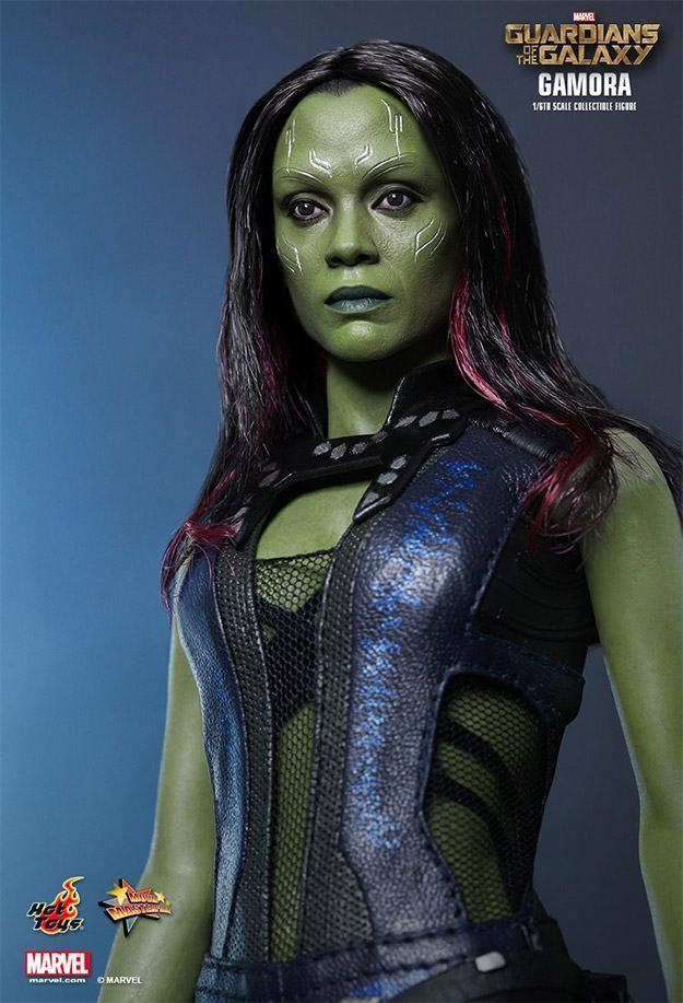 Gamora-Figure-MMS-Hot-Toys-01