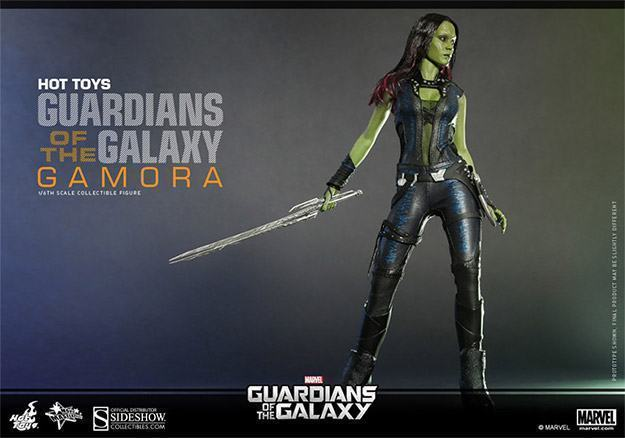 Gamora-Figure-MMS-Hot-Toys-02