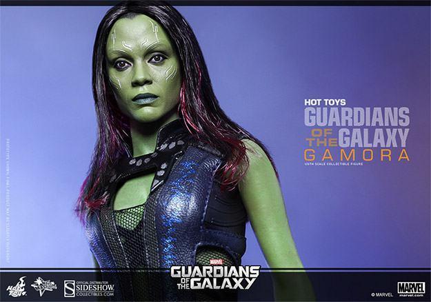 Gamora-Figure-MMS-Hot-Toys-06