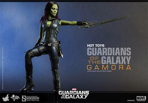 Gamora-Figure-MMS-Hot-Toys-07