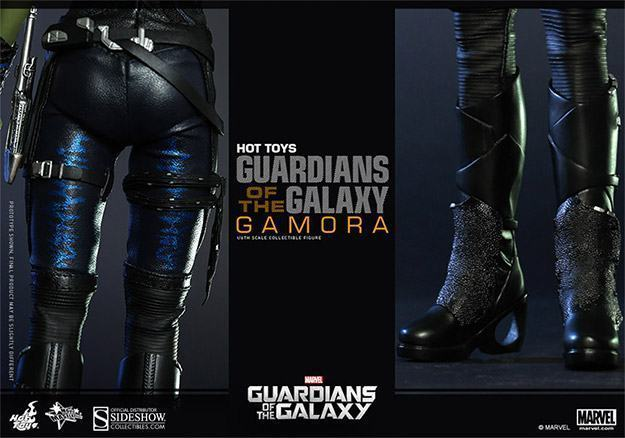 Gamora-Figure-MMS-Hot-Toys-09