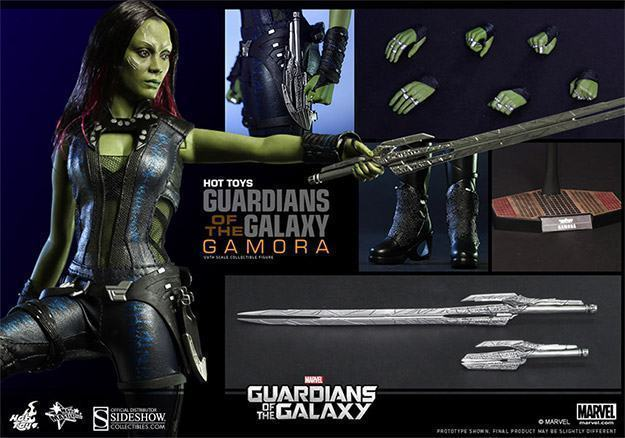 Gamora-Figure-MMS-Hot-Toys-10