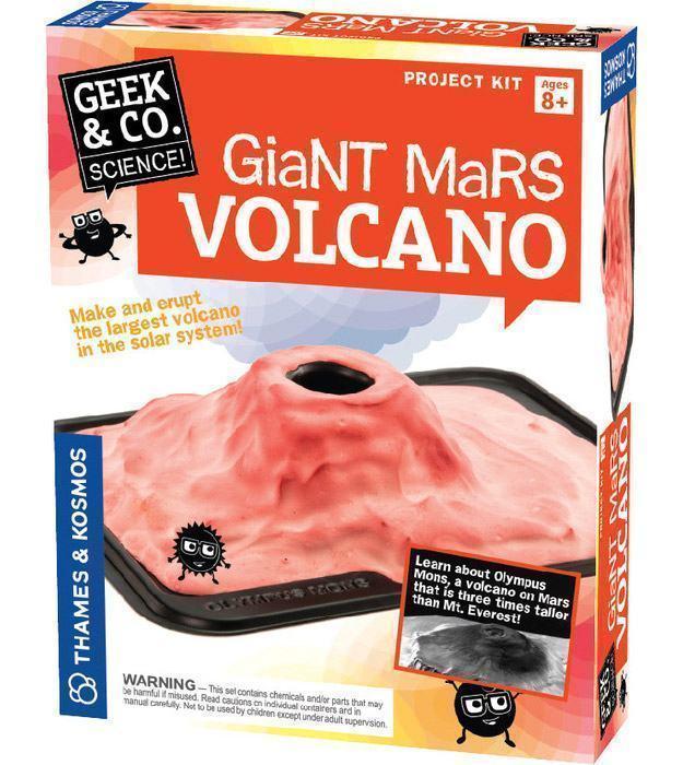 Giant-Mars-Volcano-Kit-Olympus-Mons-03