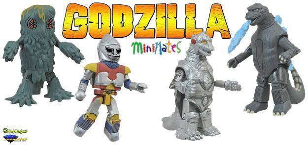 Godzilla-Minimates-Series-2-Box-Set-01