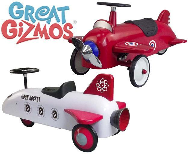 Great-Gizmos-2014-Ride-On-01