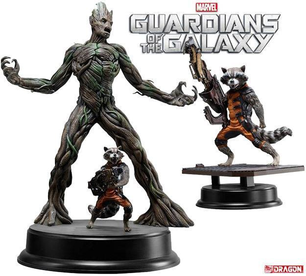 Guardians-of-The-Galaxy-Groot-Rocket-Raccoon-Model-Kits-01