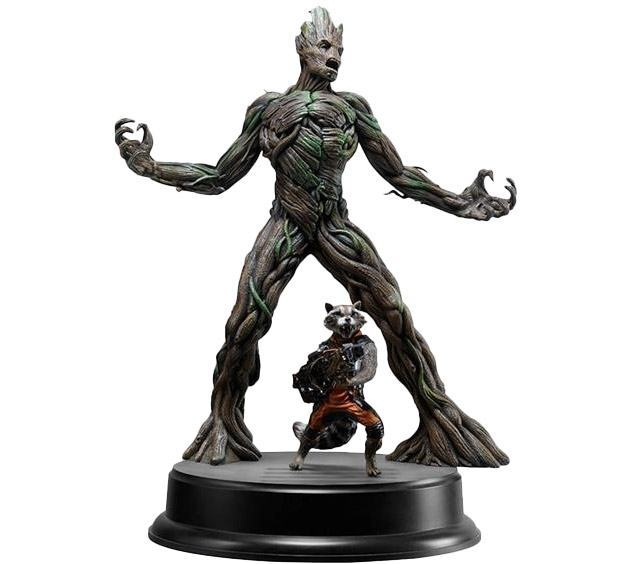 Guardians-of-The-Galaxy-Groot-Rocket-Raccoon-Model-Kits-02