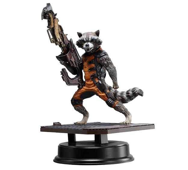 Guardians-of-The-Galaxy-Groot-Rocket-Raccoon-Model-Kits-03