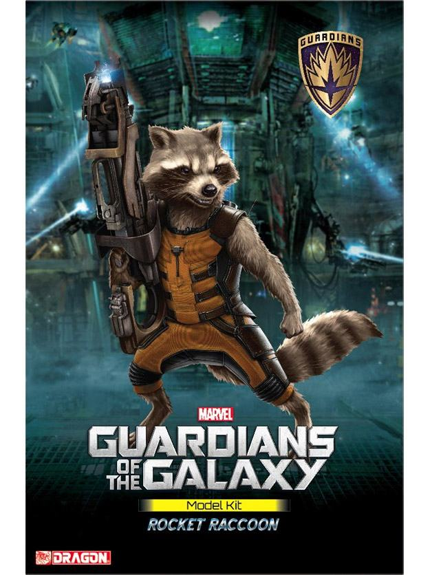 Guardians-of-The-Galaxy-Groot-Rocket-Raccoon-Model-Kits-05