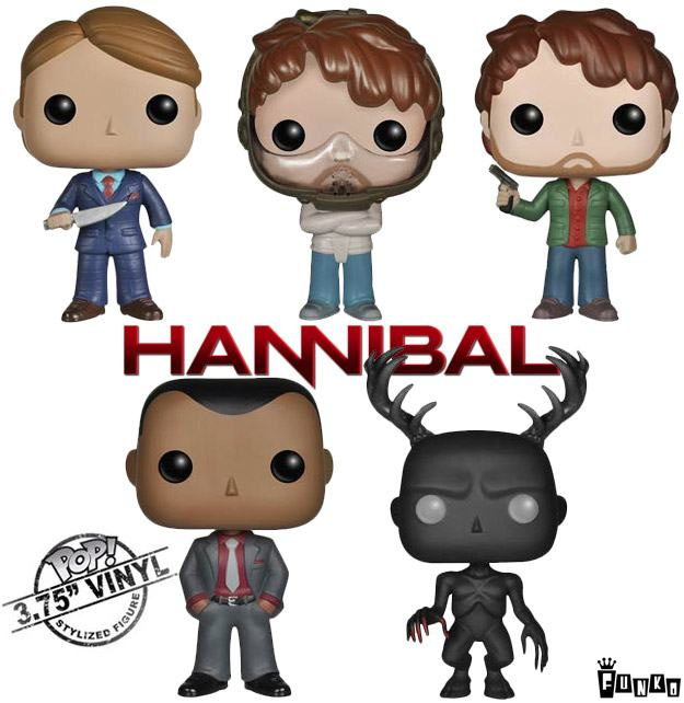 Hannibal-Series-Pop-Vinyl-Figure-01