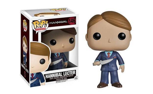 Hannibal-Series-Pop-Vinyl-Figure-02