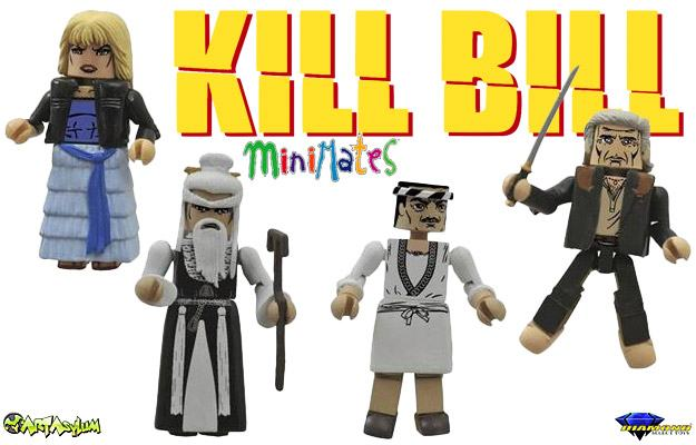 Kill-Bill-Master-of-Death-Minimates-Box-Set-01