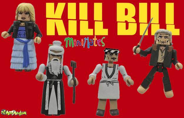 Kill-Bill-Master-of-Death-Minimates-Box-Set-02