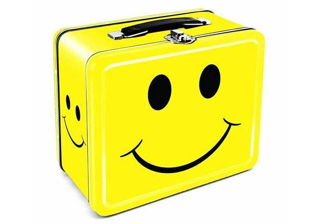 Lancheira-Smiley-Happy-Face-Tin-Lunch-Box-01