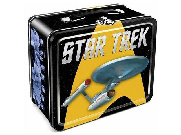Lancheira-Star-Trek-Tin-Lunch-Box-01