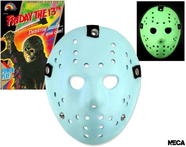 Mascara-Friday-the-13th-1989-Game-Glow-in-the-Dark-Prop-Replica-Jason-Mask-01