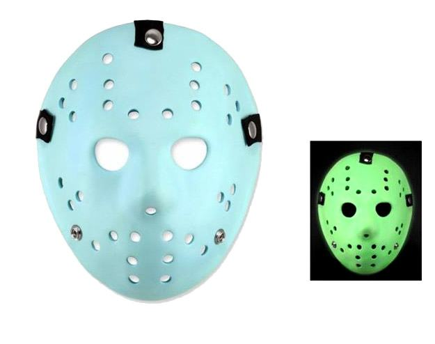 Mascara-Friday-the-13th-1989-Game-Glow-in-the-Dark-Prop-Replica-Jason-Mask-02