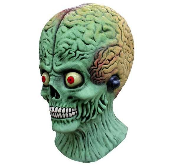 Mascara-Mars-Attacks-Latex-Mask-Martian-Soldier-02
