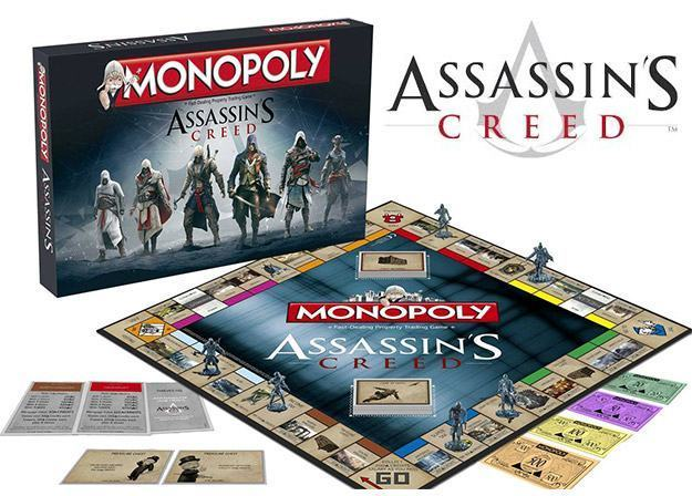 Monopolio-Assassins-Creed-Monopoly-Game-01