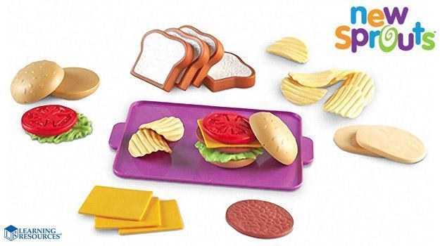 New-Sprouts-Super-Sandwich-Set-01