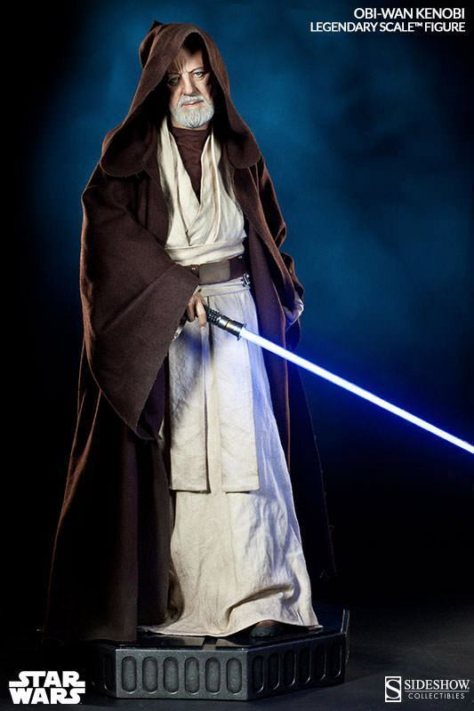 Obi-Wan-Kenobi-Legendary-Scale-Figure-01
