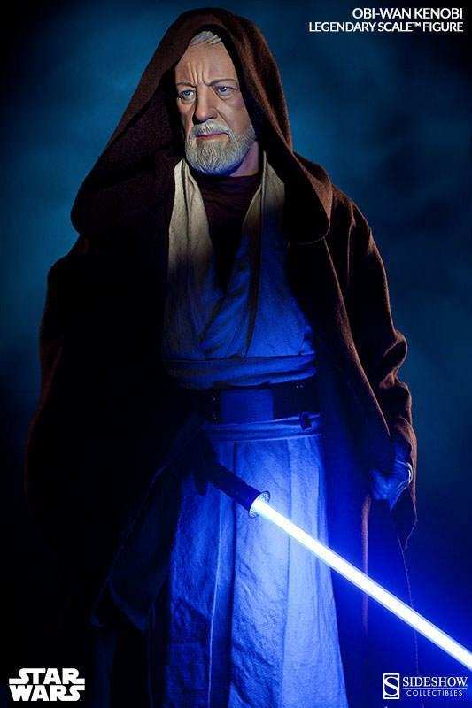 Obi-Wan-Kenobi-Legendary-Scale-Figure-02