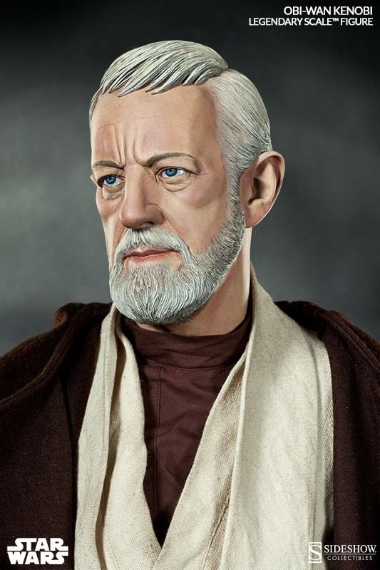 Obi-Wan-Kenobi-Legendary-Scale-Figure-03