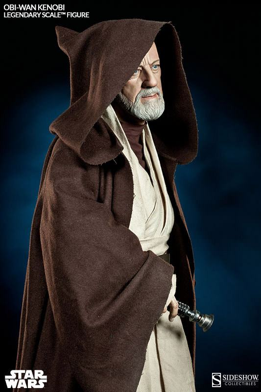 Obi-Wan-Kenobi-Legendary-Scale-Figure-04