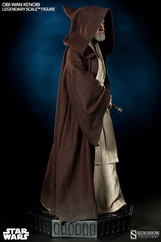 Obi-Wan-Kenobi-Legendary-Scale-Figure-05