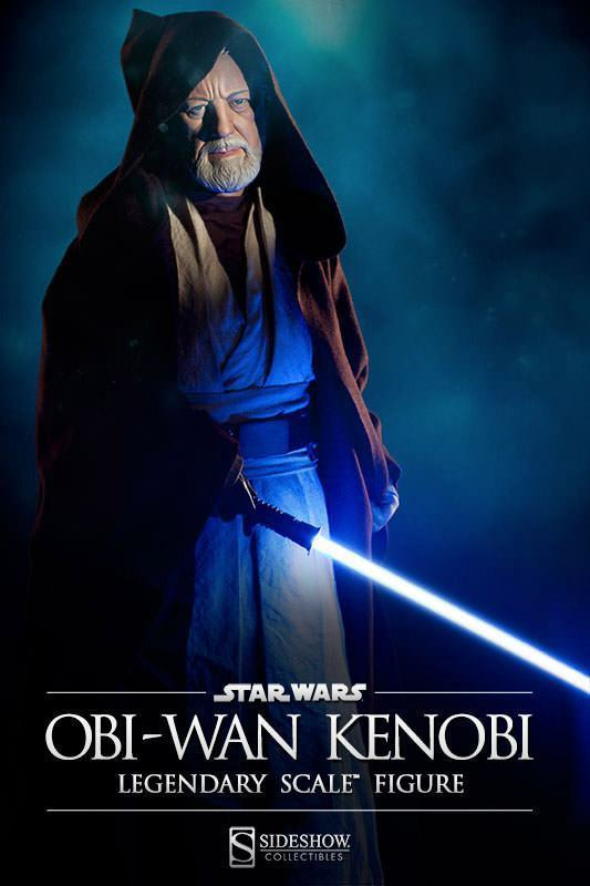 Obi-Wan-Kenobi-Legendary-Scale-Figure-06
