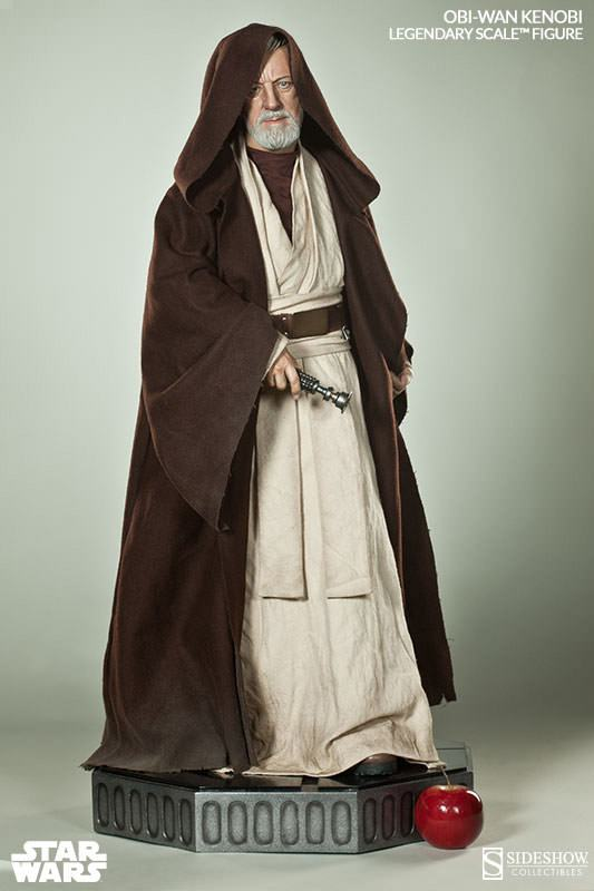 Obi-Wan-Kenobi-Legendary-Scale-Figure-09