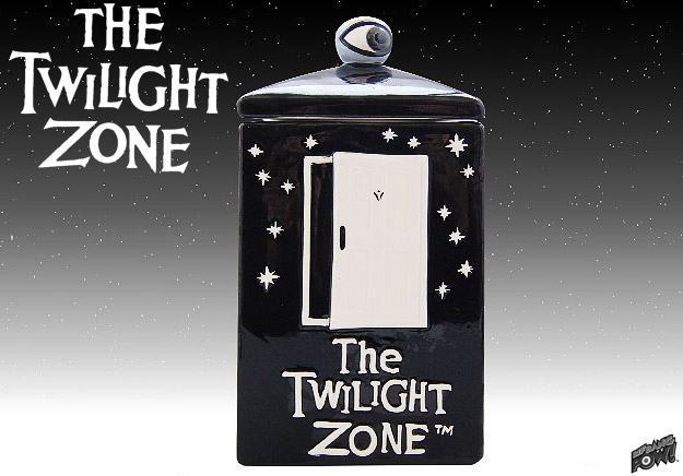 Pote-de-Cookies-The-Twilight-Zone-Cookie-Jar-01