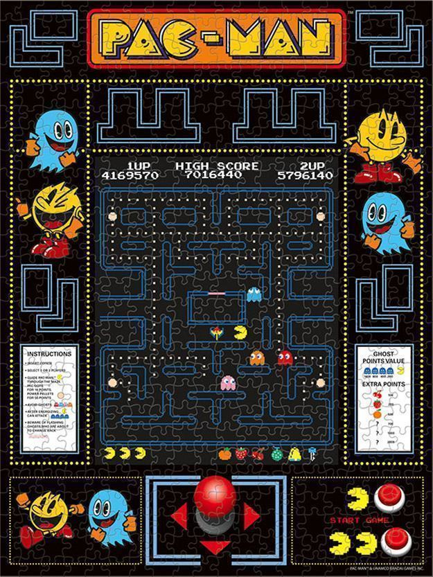 Quebra-Cabeca-Pac-Man-Collectors-Puzzle-02