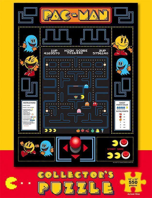Quebra-Cabeca-Pac-Man-Collectors-Puzzle-03