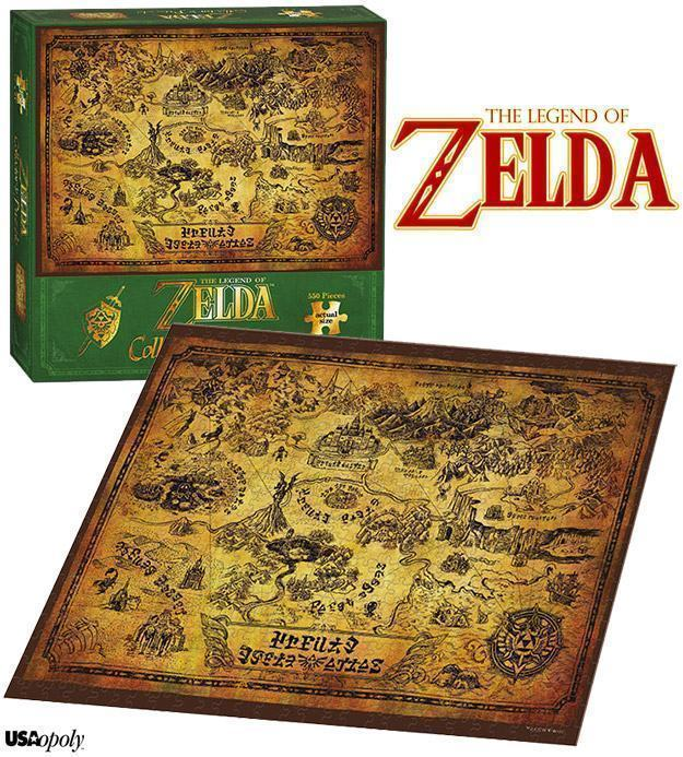 Quebra-Cabeca-The-Legend-of-Zelda-Collectors-Puzzle-01