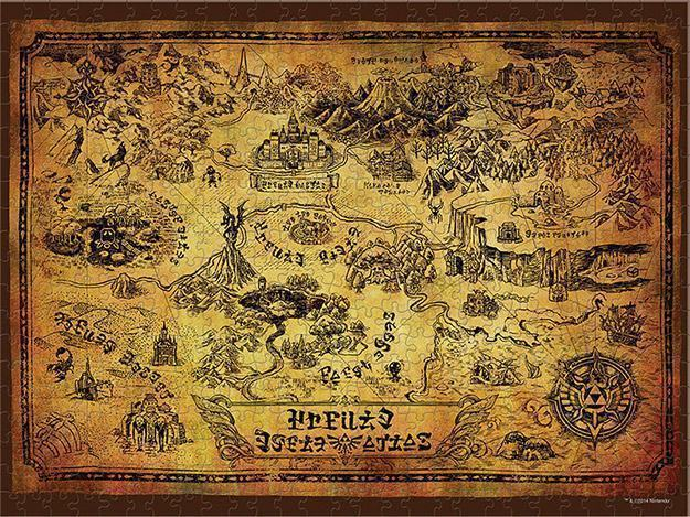 Quebra-Cabeca-The-Legend-of-Zelda-Collectors-Puzzle-02