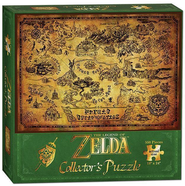 Quebra-Cabeca-The-Legend-of-Zelda-Collectors-Puzzle-03
