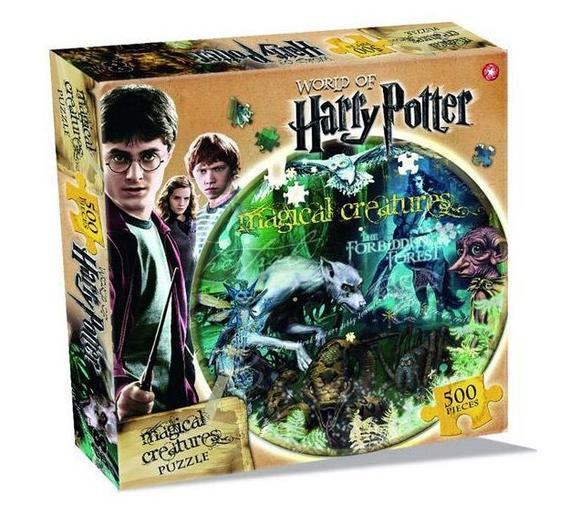 Quebra-Cabecas-Harry-Potter-Winning-Moves-04